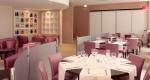 Restaurant Le Comptoir de Rose (Casino de Fouras)