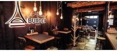 L'Artisan Du Burger Saint Germain Burger Paris