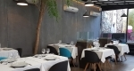 Restaurant Le Moment