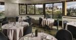 Restaurant Hôtel des Trois Couronnes****