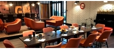 Restaurant Le Loft (Casino de Lons-le-Saunier) Traditionnel Lons-le-Saunier
