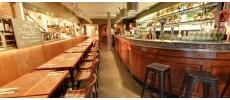 Café Chouchou Traditionnel Toulouse