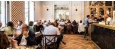 The Babel Community Bistronomique Marseille
