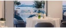 Les Bains (Hotel Nhow Marseille ****) Traditionnel Marseille