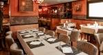 Restaurant Le Comptoir De Maitre Kanter