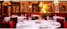 Le Café du Levant Traditionnel Bordeaux