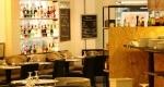 Restaurant Pizza des Arcades