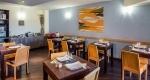 Restaurant Mona Lisa (Le Val'Hôtel ***)