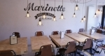 Restaurant Chez Marinette