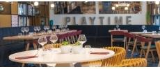 Hôtel Golden Tulip Aix-en-Provence **** Traditionnel Aix-en-Provence