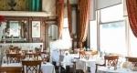 Restaurant Le Hans (Grand Hôtel Valenciennes***)