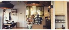 Café Cuisine Traditionnel Pringy
