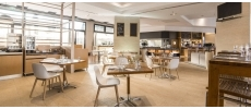 Courtyard Marriott La Garenne Traditionnel Colombes