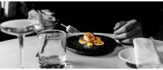 Sept * Gastronomique Toulouse
