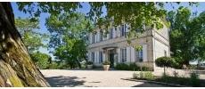 Villa D'O Traditionnel Saint-Loubès
