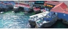 Le Bistrot Plage Traditionnel Marseille
