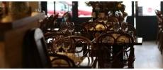 Glouton, le Bistrot Traditionnel Bordeaux