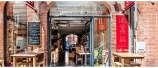 Les Domaines Qui Montent Traditionnel Toulouse
