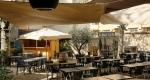 Restaurant 27 Madeleine