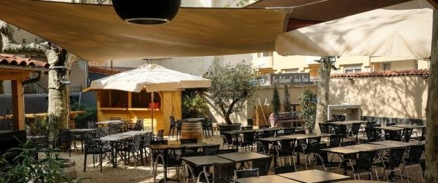 Restaurant 27 Madeleine - Lyon