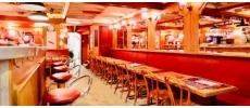 Café du Pond Bistrot Lyon