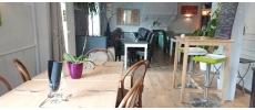 L'Atelier Traditionnel Plouguenast