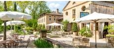 La Ferme aux Grives Traditionnel Eugénie-les-Bains