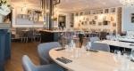 Restaurant Atelier Lebeau