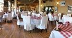 Restaurant Bistrot La Charrette