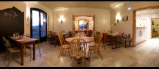 Chez Marie Jo Traditionnel Fillinges