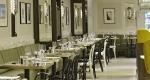 Restaurant The French Taste