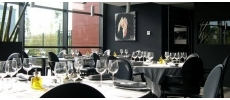 O bout d'Istres Bistrot Istres