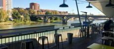Bistrot Garonne Bistronomique Toulouse