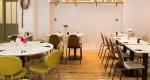 Restaurant Le Gendre du Boucher
