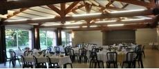 Salons de la Louée Traditionnel Haute-Goulaine