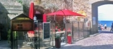 Les Chiens du Guet Traditionnel Saint-Malo