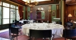 Restaurant Bivouac Café (Hôtel Napoléon *****)