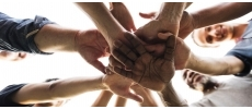Astus Team Building Traditionnel Caluire-et-Cuire