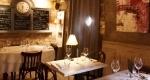 Restaurant Chez Cass'Graine