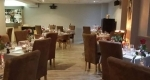 Restaurant Le Châtel