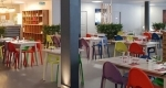 Restaurant Restaurant La Palette Aux Saveurs