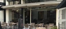 Le M Café Traditionnel Caen
