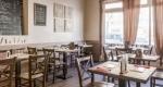Restaurant L'Esprit Bistrot Monplaisir