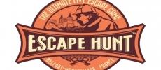 Escape Hunt Belfort Traditionnel Danjoutin