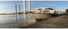 Bordeaux Be Boat Traditionnel BORDEAUX