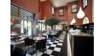 Restaurant Ristorante Del Arte Amiens