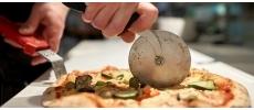 Casa Pizza Italien Besançon