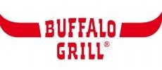 Buffalo Grill Pontarlier Grillade & rôtisserie Pontarlier