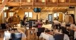 Restaurant Le Petit Fourneau