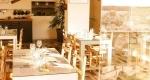 Restaurant La Marine des Goudes